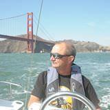 Joe Sailing 65252_1653587503275_6674331_n