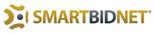 smartbid_logo